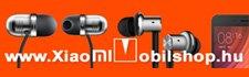 Xiaomi mobiltok és tartozék webáruház